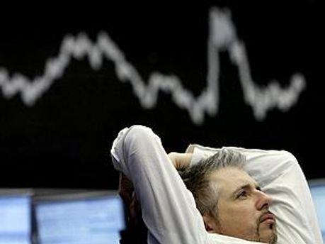 Рынки расслабились и закрылись в позитиве