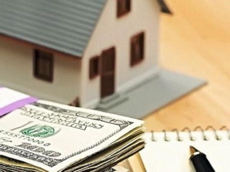 MyBank.ua: Ипотечные кредиты продолжают дорожать в новом году