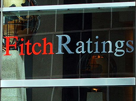 Fitch погіршив рейтинги російських компаній