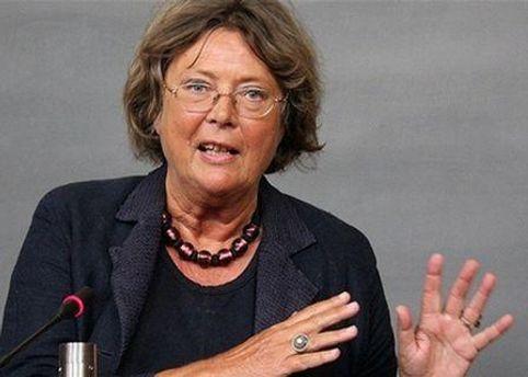 Ханне Северінсен