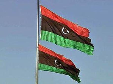 Губернатора, можливо, звільнили в Лівії