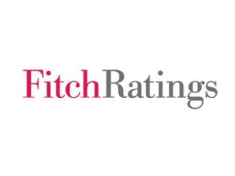 Fitch попередив Італію про зниження рейтингу