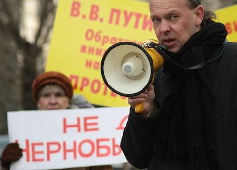 Володимир Сливяк