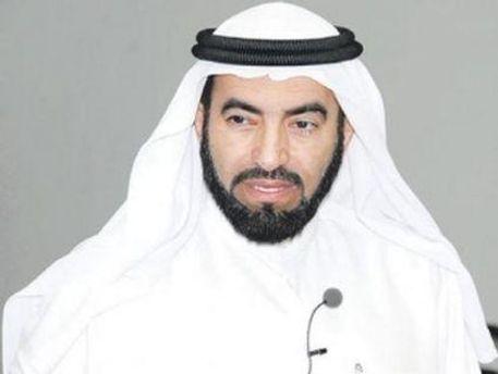 Тарік Мухаммад аль-Сувайдан
