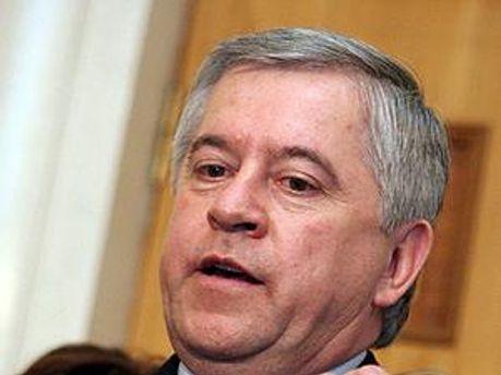 Президент УСПП Анатолий Кинах