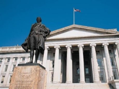 США отказали МВФ