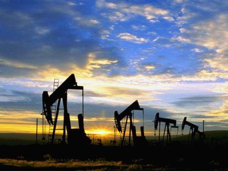 Міжнародне енергетичне агентство дало прогноз