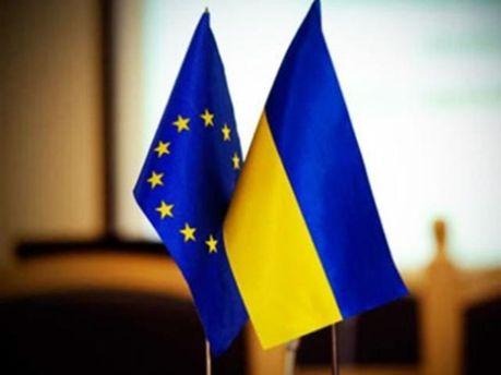 Регіонал вірить у підписання асоціації з ЄС