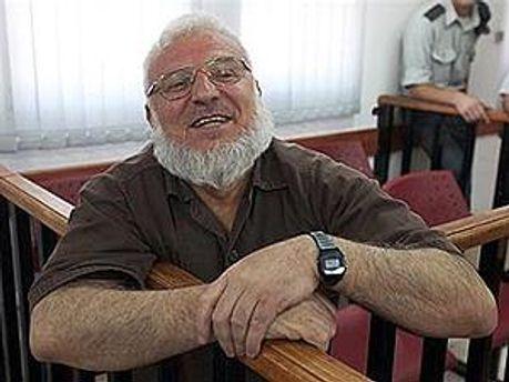 Абдель Азіз Двейк