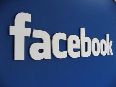Facebook разработал новые приложения для пользователей