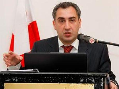 Ніка Гілаурі
