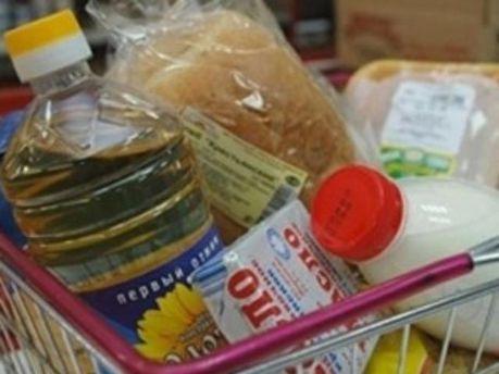 Експерт: Селяни постраждають від інспекції з контролю над цінами