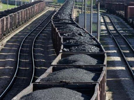 Харків готовий перейти на опалення вугіллям