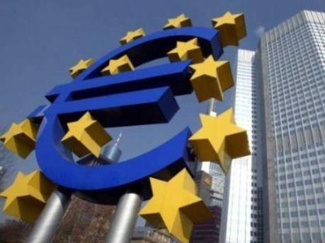 Еврозоне грозит рецессия