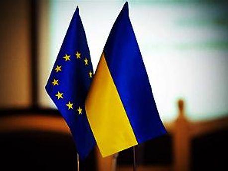 Украинское правосудие очень раздражает еврочиновников, - источник