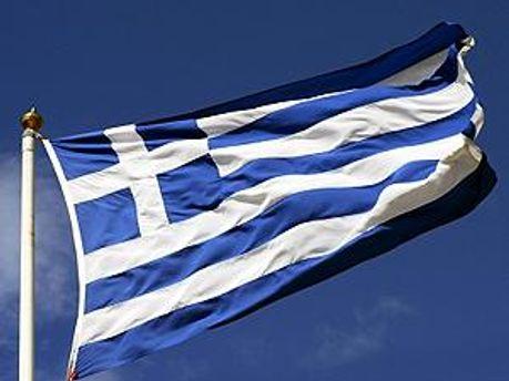 У Греції готові до списання боргів