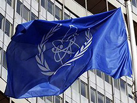 Представники МАГАТЕ збираються в Іран