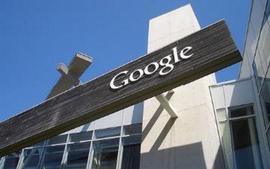 Google закриває сервіси, які повторюють функції інших або є збитковими