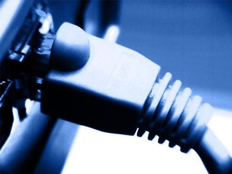 Правила надання телекомунікаційних послуг затвердять у Кабміні