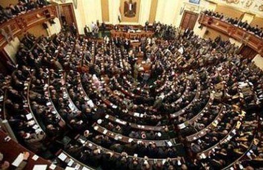 29 января в Египте проведут выборы в верхнюю палату парламента