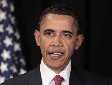 Барак Обама підтримав рішення Євросоюзу
