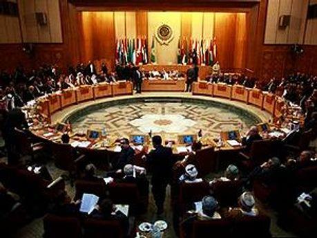 Країни взяли за приклад рішення Саудівської Аравії