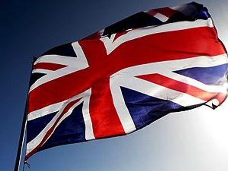 Великобритания бьет рекорды