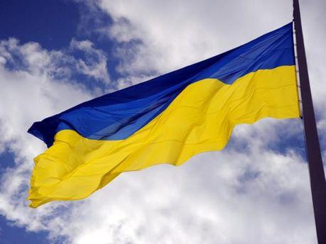 Україна зайняла 44 місце у списку глобалізації світових економік