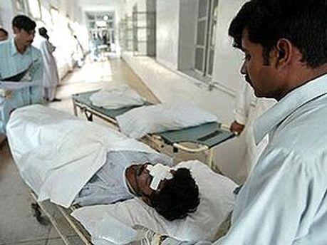 Врачи обеспокоены состоянием еще нескольких сотен пациентов
