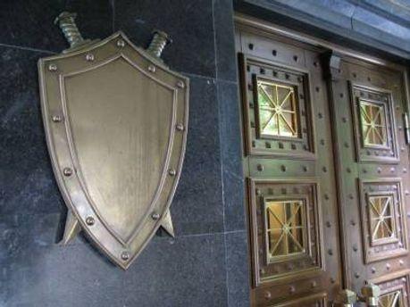 Генеральная прокуратура заверила послов, что будет способствовать обследованию Тимошенко