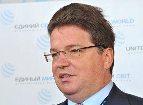 Олексій Плотніков