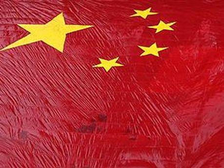 Китай встал на сторону Ирана