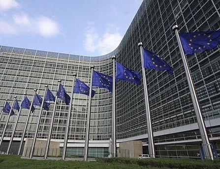 В Еврокомиссии не знают бо отказе встретиться с Януковичем
