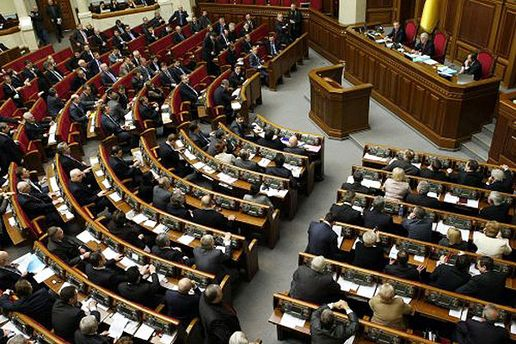 Также ПАСЕ рекомендует разрешить блокам участвовать в выборах