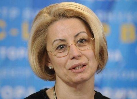 Анна Герман советует Евгении Тимошенко отсечь