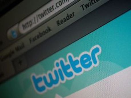 Twitter введе деякі обмеження