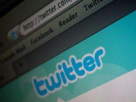 Twitter введет некоторые ограничения