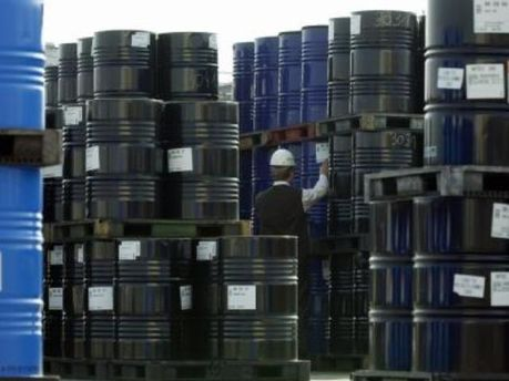 В Ірані прогнозують зростання ціни на нафту до 150 доларів за барель