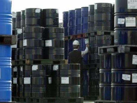 В Иране прогнозируют рост цены на нефть до 150 долларов за баррель