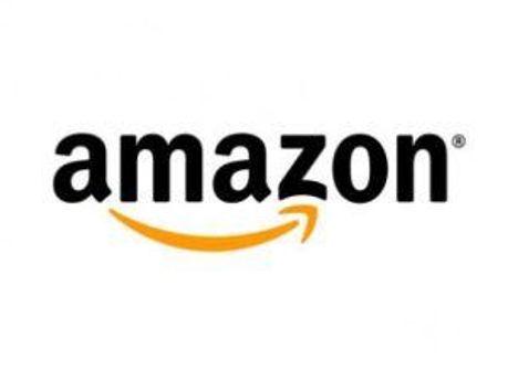 В Amazon хочуть встановити єдині правила