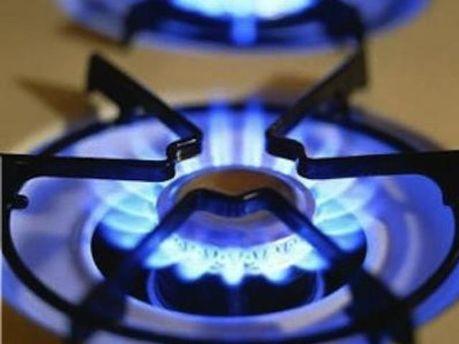 Експерт вважає позитивом дорогий газ для України