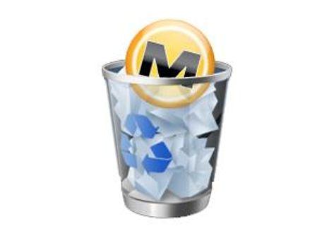 Megaupload может исчезнуть уже в четверг