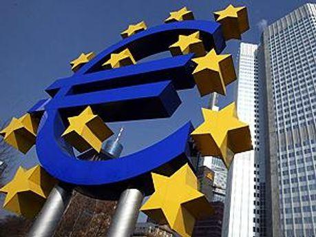 ЄС працює над стабільністю