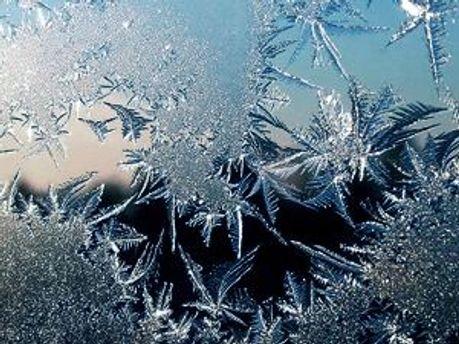 Школи не працюватимуть до потепління