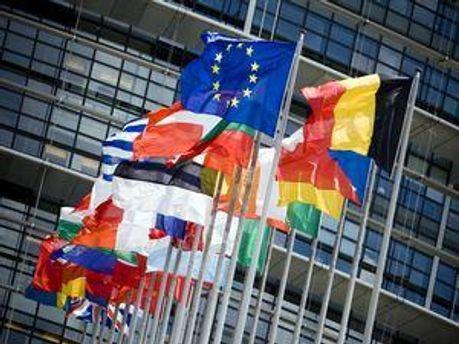 Чехія і Великобританія не підписали фінансовий пакт ЄС