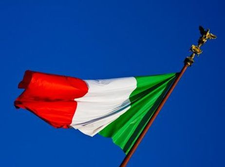 В Італії найвищий рівень безробіття з 2004 року