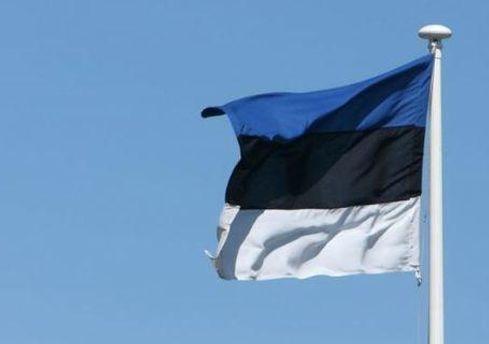 Через інтернет зареєструвались 740 тисяч естонців