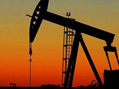 Саудівська Аравія збільшила видобуток нафти
