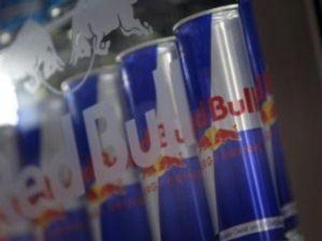 Red Bull может вызвать головную боль и тахикардию