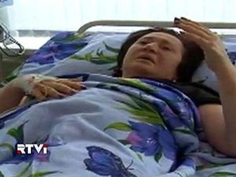 Алла Джиоев